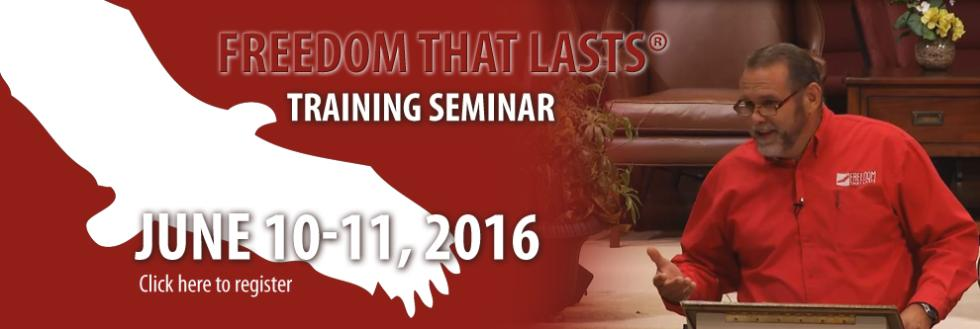 2016_FTL_Training_Seminar.jpg