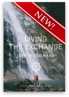 Living_The_Exchange_Cover.jpg